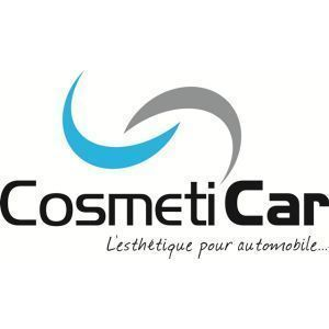 CosmétiCar Troyes Sud Torvilliers, , Voiture, Camping-cars, Camions, Machines agricoles, Moto